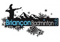 Briançon Badminton Club