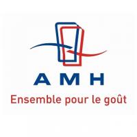 Alpes Matériel Hôtelier