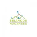 Briancon Vacances