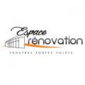 Esp Renovation