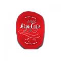 Alpa Cola