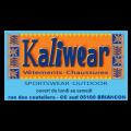 Kaliwear