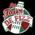 Tourde Pizz
