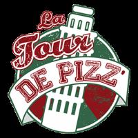 tourde-pizz
