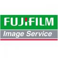 Fuji FIS