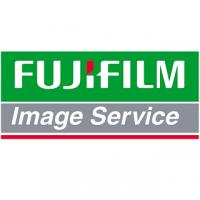 Fuji-FIS