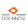 Doc Innov