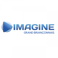 radio-imagine-grdbr