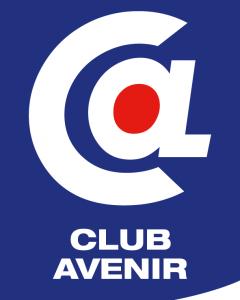 Logo-ClubAvenir