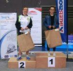 Championnat Départemental Jeunes – Batie-Neuve – Mars 2019