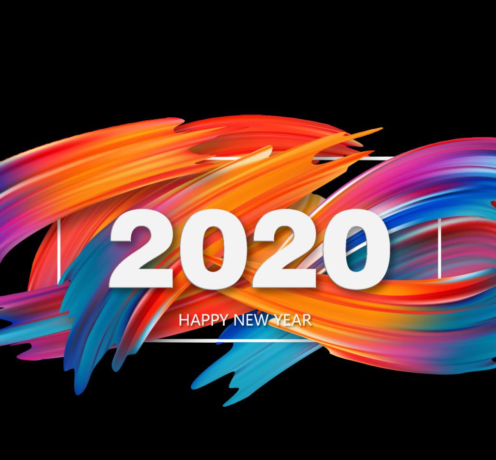 stéréo 2020 PNG Conçu par lulu à partir de Pngtree.com